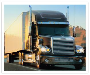 nj trucking company